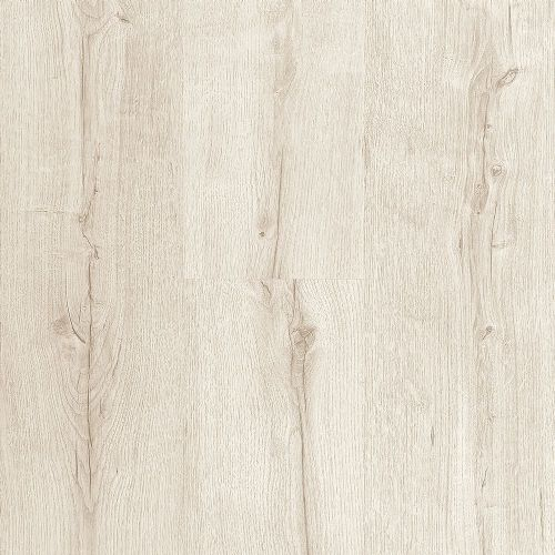SWISS KRONO 8mm Corfu Oak Classic Laminate Flooring